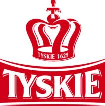 Piwo Tyskie
